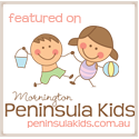 Mornington Peninsula Kids